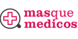 masquemedicos-1-153x78