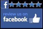 resenas-facebook-153x103
